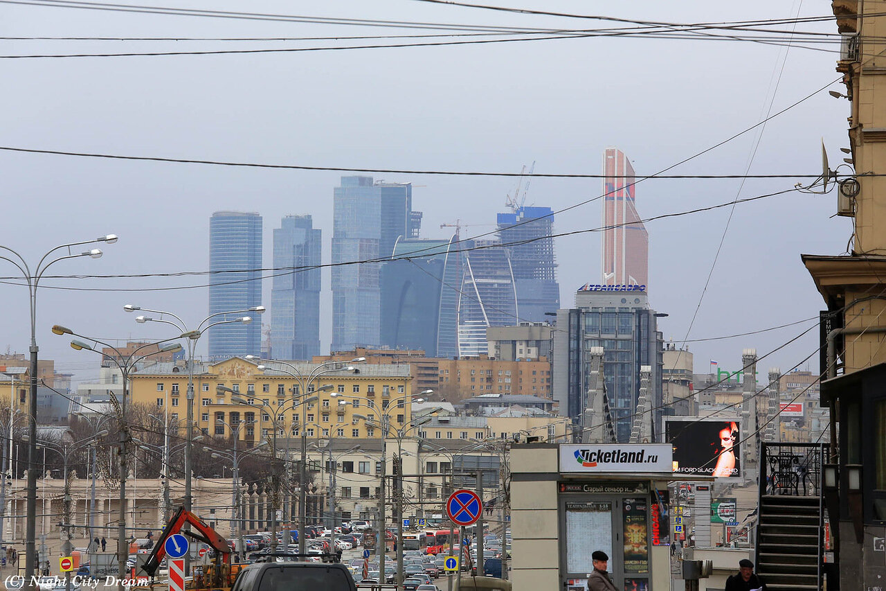 http://img-fotki.yandex.ru/get/9807/82260854.2f1/0_bab5f_822c772e_XXXL.jpg