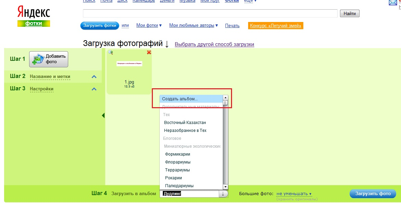 http://img-fotki.yandex.ru/get/9807/82531975.6c/0_b5ba2_2ea6c845_orig.jpg