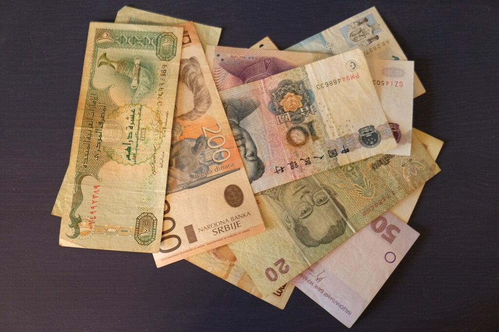 Банк россия дает кредит севастополь