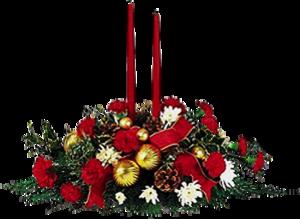 http://img-fotki.yandex.ru/get/9807/97761520.4b9/0_8f730_9ced4059_M.png