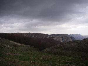 Крым_2011 (30).JPG
