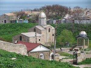 Крым_2011 (97).JPG