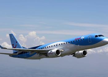 Авиакатастрофу в Намибии устроил командир экипажа