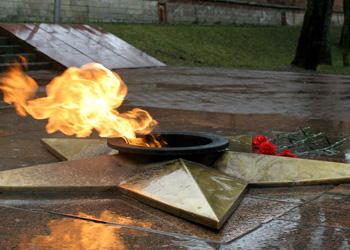 Молдова будет отмечать 70-ю годовщину победы над фашизмом