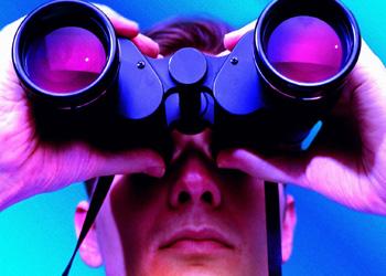 Эксперт: Массовая слежка не имеет отношения к борьбе с терроризмом