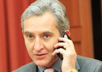 Власти Кишинева готовы предложить автономию Приднестровью