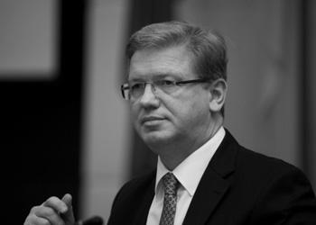 Штефан Фюле сделал заявление по результатам визита в Киев