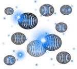 PNG Paper Lantern Effects.png