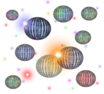 PNG Paper Lantern Effects (3).png