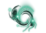 PNG Glow Effect - Green.png