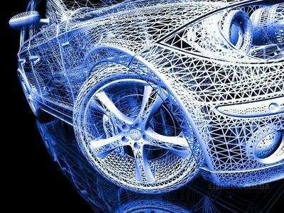 Адаптер OBD2: диагностика автомобиля своими руками