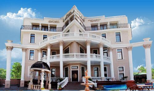 Мини-отели востребованы в современном мире