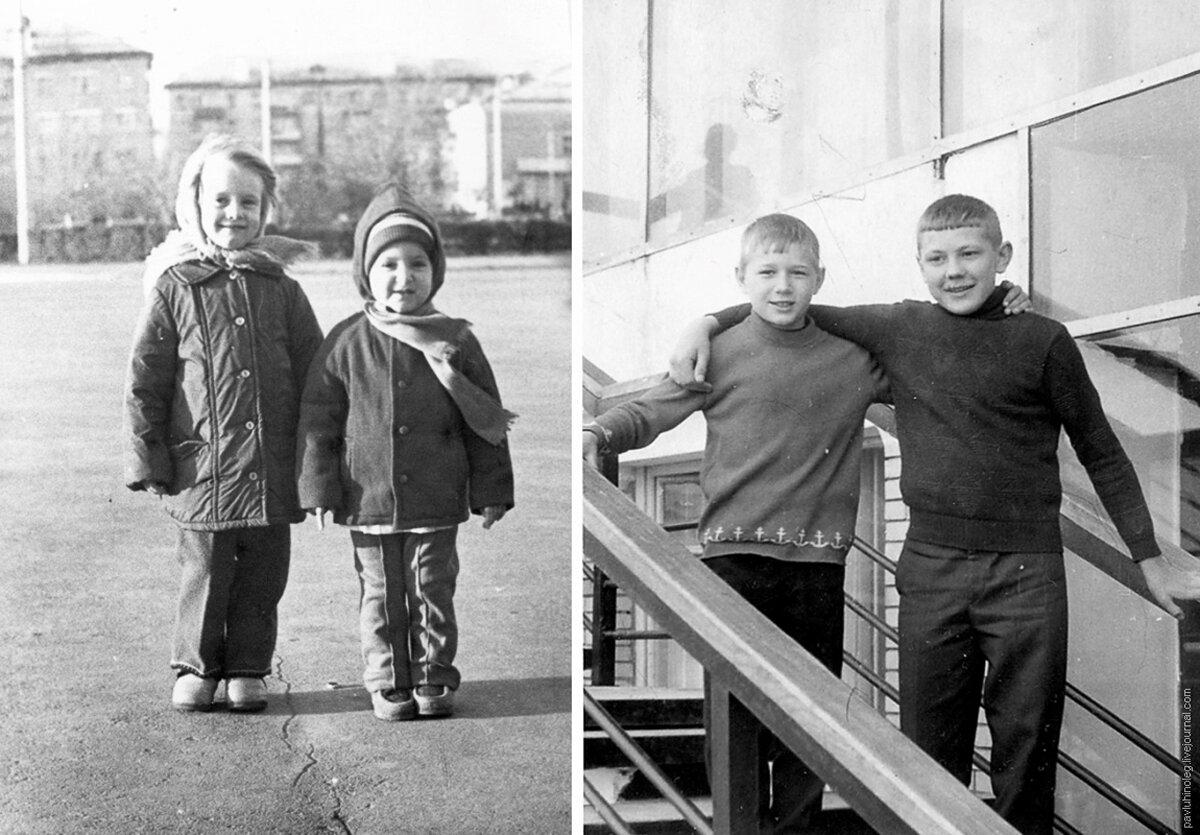 Поликлиники ленинского района для взрослых
