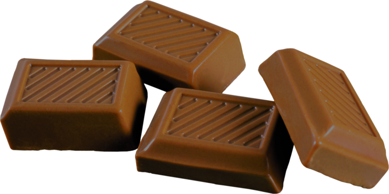 Petoos_Coffee and Chocolate_el (13).png