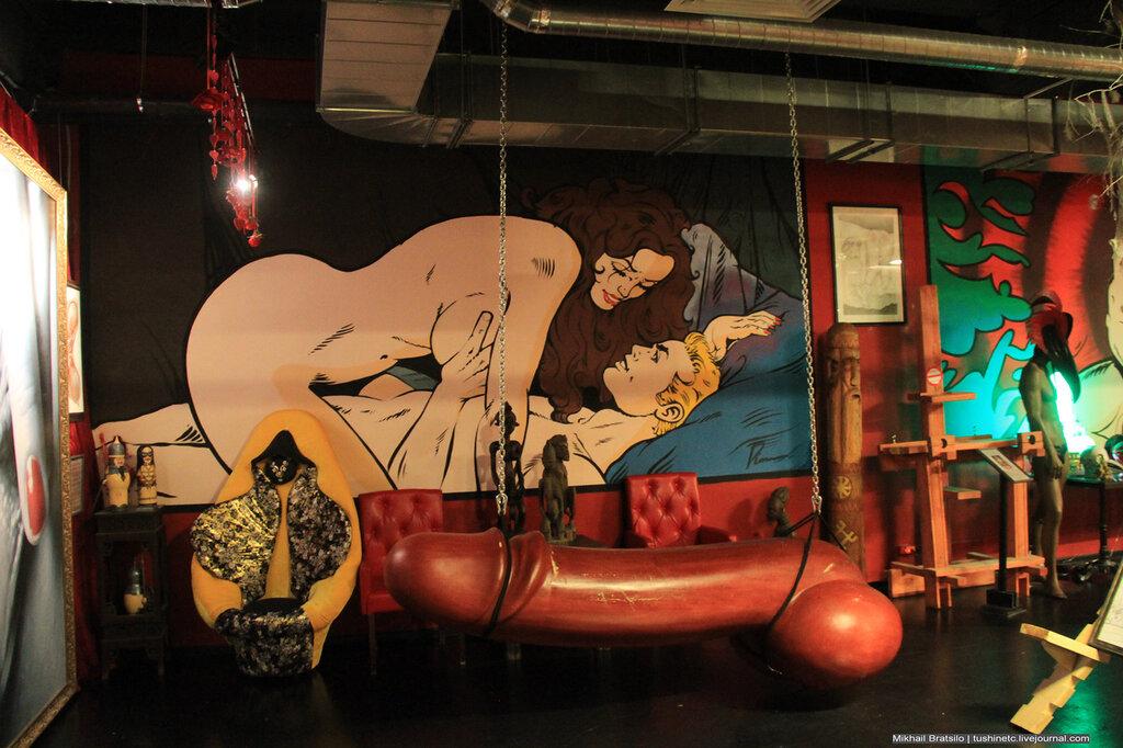 muzey-eroticheskogo-iskusstva-i-seksa-tochka-g