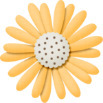TBorges_MSG_flower (5).png