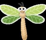 lliella_FishingAdv_dragonfly2.png