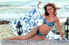 http://img-fotki.yandex.ru/get/9808/230923602.2e/0_ff15f_e2b7676_orig.jpg
