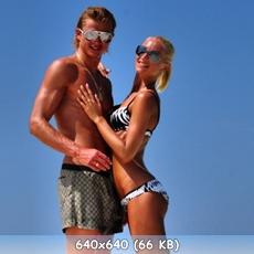 http://img-fotki.yandex.ru/get/9808/230923602.31/0_ff306_7ffd67af_orig.jpg