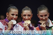 http://img-fotki.yandex.ru/get/9808/238566709.10/0_cfad8_a69372ea_orig.jpg