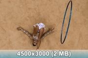 http://img-fotki.yandex.ru/get/9808/238566709.f/0_cfa8a_b842001f_orig.jpg