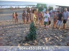 http://img-fotki.yandex.ru/get/9808/240346495.12/0_dd5a5_6b1aefb9_orig.jpg
