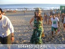 http://img-fotki.yandex.ru/get/9808/240346495.13/0_dd5c5_153e8bf7_orig.jpg