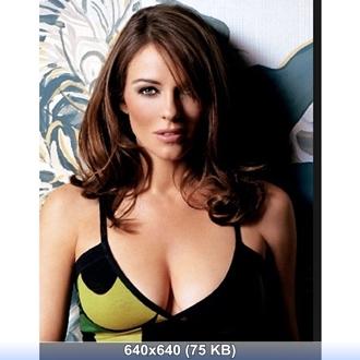http://img-fotki.yandex.ru/get/9808/240346495.17/0_ddc5e_736f3f23_orig.jpg