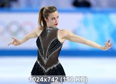 http://img-fotki.yandex.ru/get/9808/240346495.2a/0_de9ec_1a962ca7_orig.jpg