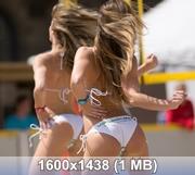 http://img-fotki.yandex.ru/get/9808/240346495.33/0_defa6_550d46f_orig.jpg