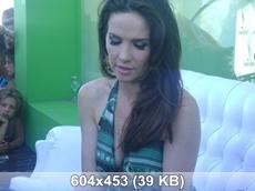 http://img-fotki.yandex.ru/get/9808/240346495.f/0_dd4fa_132f8544_orig.jpg