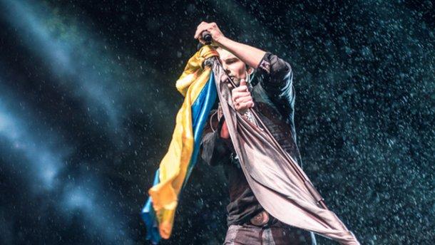 У «Океана Эльзи» появилась проблема сконцертом наДонбассе