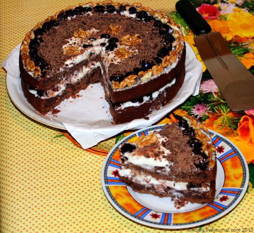 Торт на первый зубик мальчику фото 6
