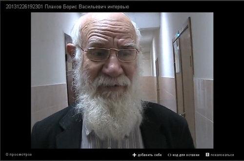 http://img-fotki.yandex.ru/get/9808/31556098.ef/0_945a0_30407666_L.jpg
