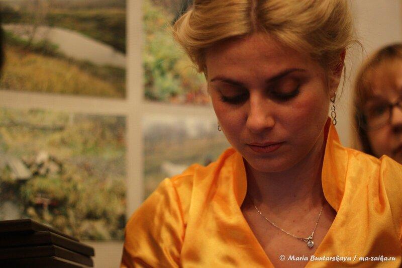 150-летию саратовской гармоники посвящается, Саратов, краеведческий музей, 20 декабря 2013 года