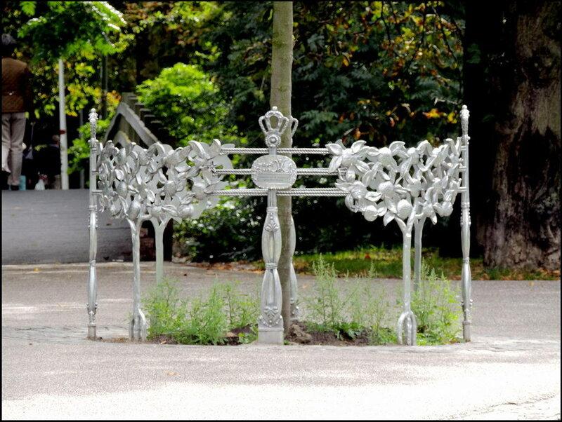 Maastricht 7395 Stadspark