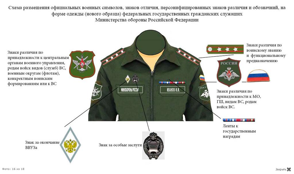 http://img-fotki.yandex.ru/get/9808/40492721.7/0_9329b_69078fbb_XXL.png