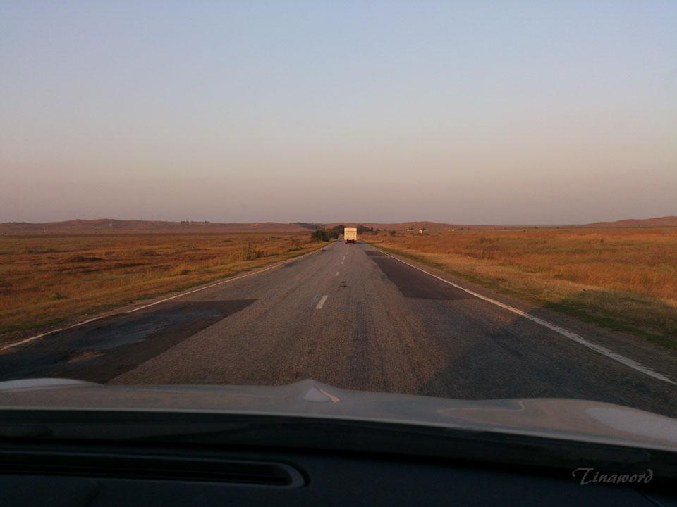 дороги-Крыма-12.jpg