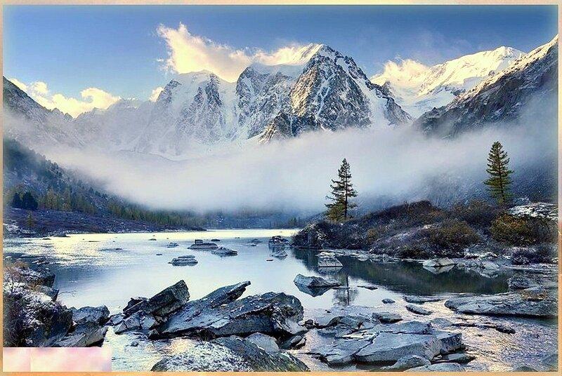 Природа, пейзаж, фото из интернета (85).jpg