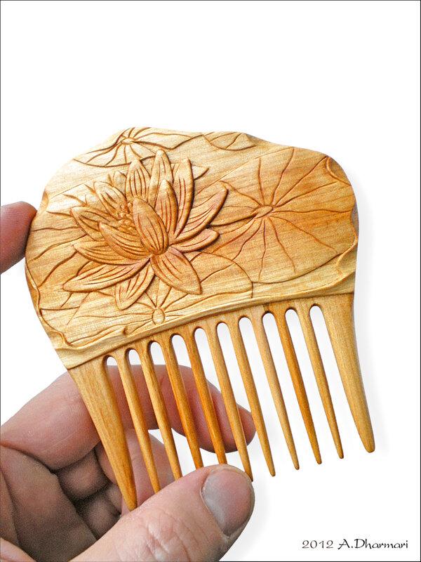 маска для волос оливия