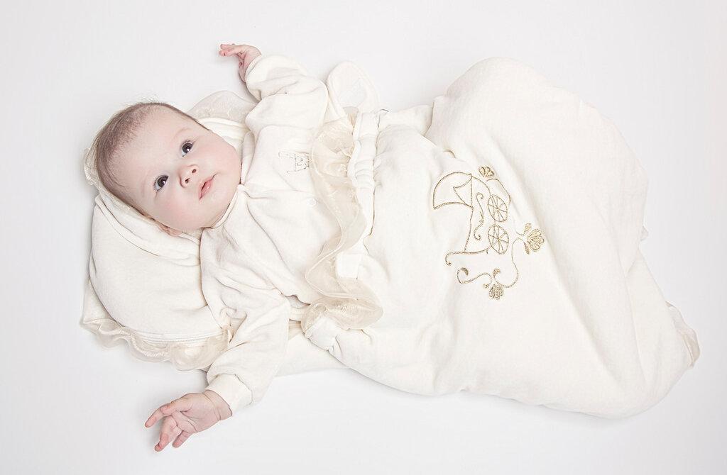 Во Львове новорожденного назвали... Евромайданом!