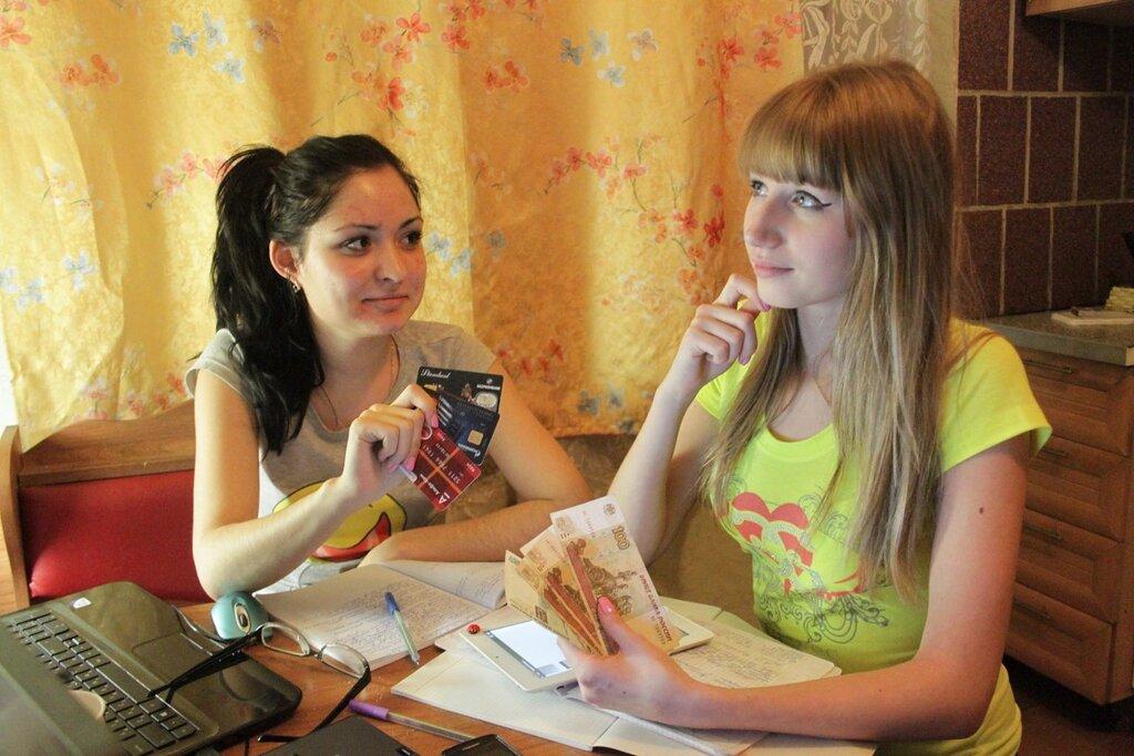 Украинцам предложат платить по кредиту на свое усмотрение