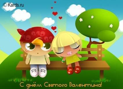 http://img-fotki.yandex.ru/get/9808/97761520.ee/0_80228_323dd1e4_XL.jpg