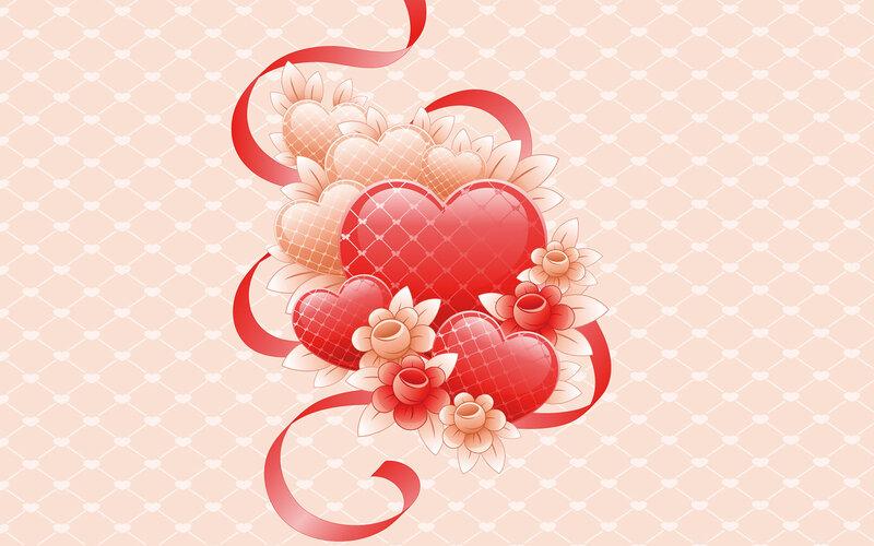http://img-fotki.yandex.ru/get/9808/97761520.f3/0_80341_9a305717_XL.jpg