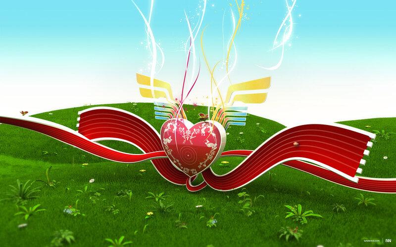 http://img-fotki.yandex.ru/get/9808/97761520.f4/0_80364_dd1c99fe_XL.jpg