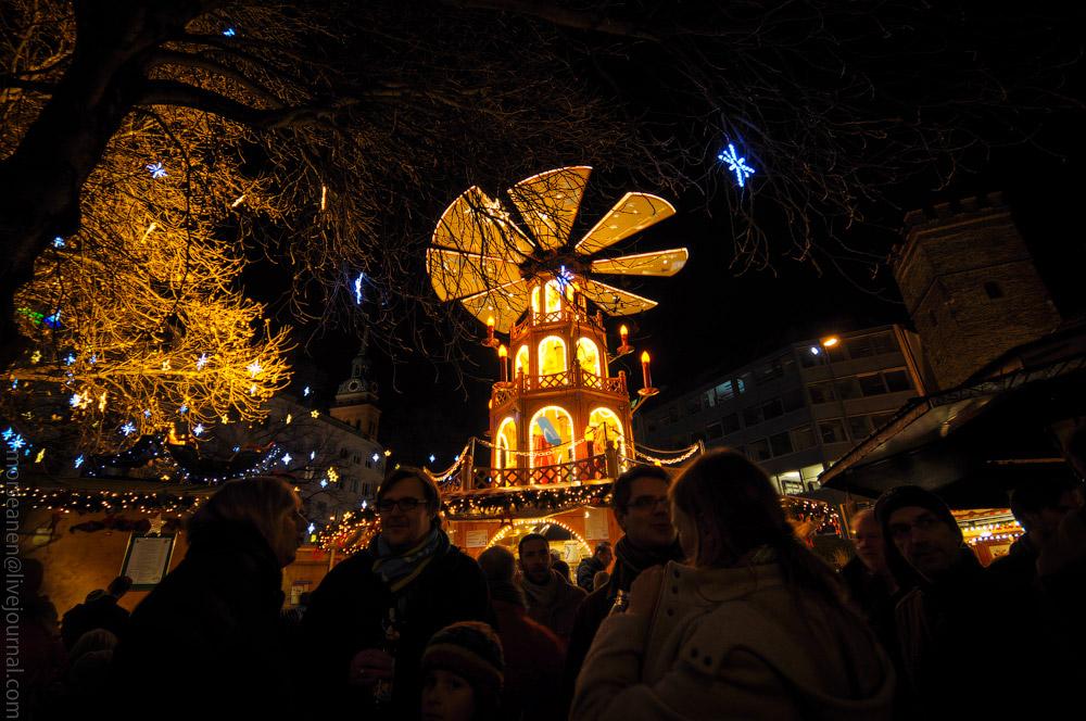 Weihnachtsmarkt-(16).jpg