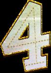 bld_stargazer_alpha3_4.png