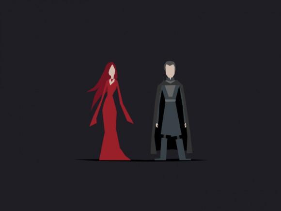 Game of Thrones, Jerry Liu280.jpg