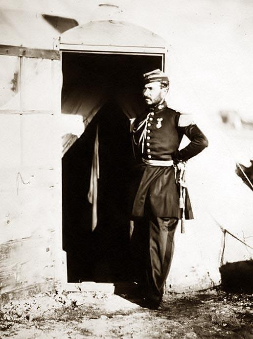 Bosquets-General-Captain-staff.jpg