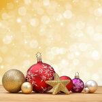 Merry_Christmas_2014_R_#6 (4).jpg